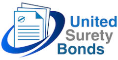 United Surety Bonds